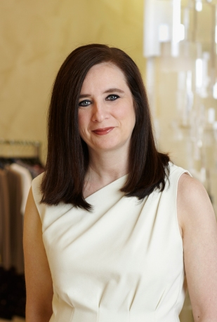 Kimberly Grabel_SVP Marketing & Customer Experience