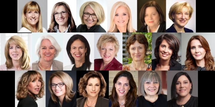 Panelists - 2015 QC