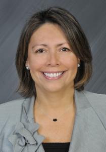 Grace Figueredo