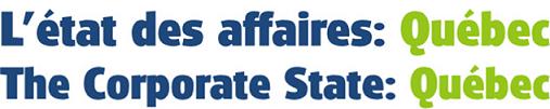 Quebec bilingual logo for website reduced