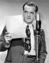 bill cullen at mic