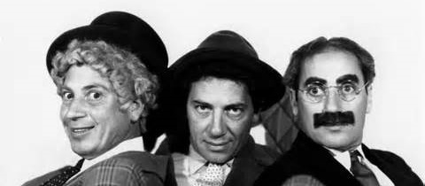 Marx Brothers - cropped