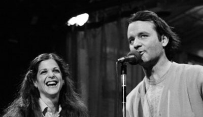 gilda_bill_murray_051613-400x300 cropped