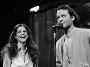 gilda_bill_murray_051613-400x300
