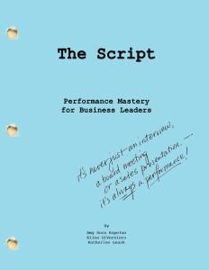 Script Cover w Book title v3