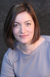 Danielle Martin, MD, CCFP, MPP