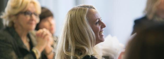 Allyson Fischer - cropped for Spotlight header