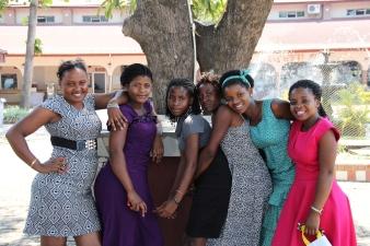 malawi-girl-leaders