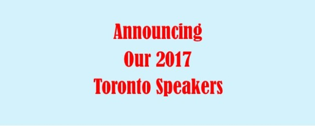 announcing-our-2017-speakers