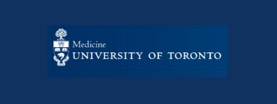 ut-medicine-logo-rev